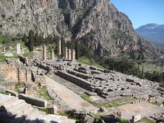 Delphi1-4