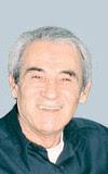 Ergun Hicyilmaz @ SABAH