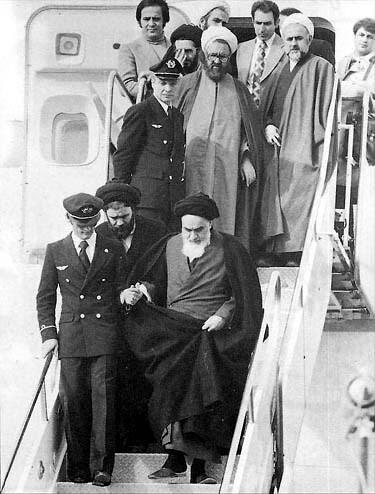 Ayatollah_Khomeini