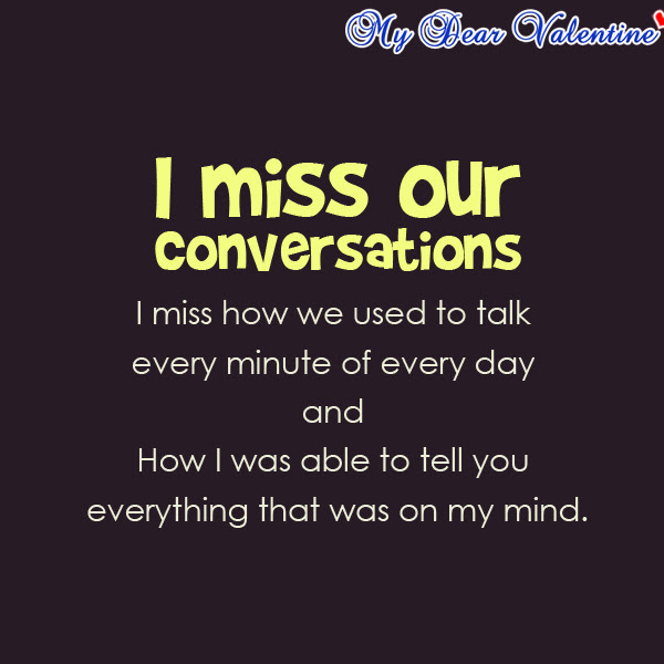60 I Miss You Quotes For Friends Friendship Quotes Adorable Missing