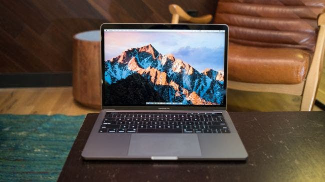 Best Apple MacBooks and iMacs to Buy in 2022 With Photos