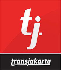Daftar Lengkap Rute Jalur Busway Transjakarta