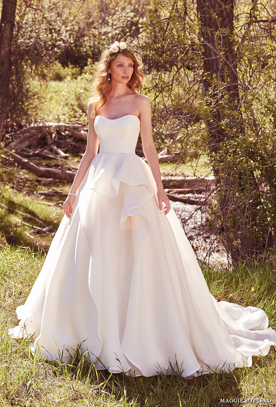 where to buy maggie sottero wedding dresses online