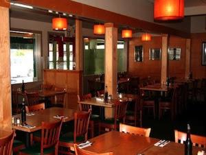 Gluten Free Restaurants & Bakeries in Los Angeles - CBS ...