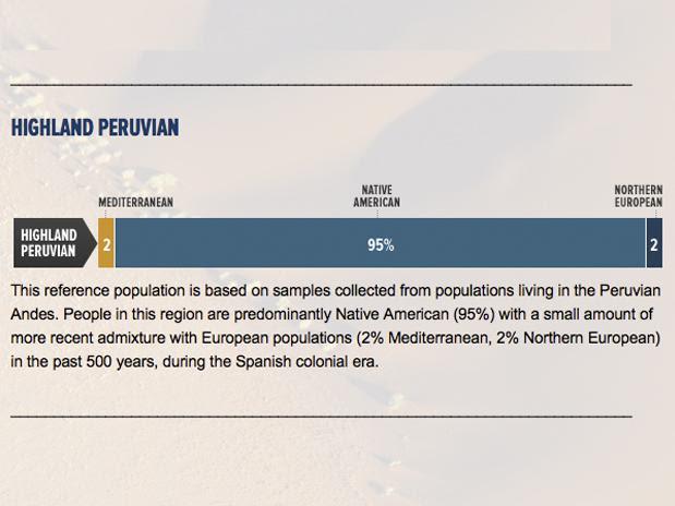 peruanos-altoandinos