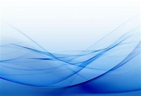 background warna biru abstrak  background check