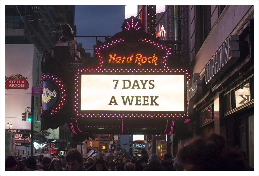 NYC 2012-12-27 9