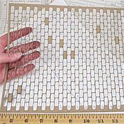Brick Wall Chipboard Texture Sheet*