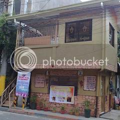photo barangayhall_zps789f5691.png