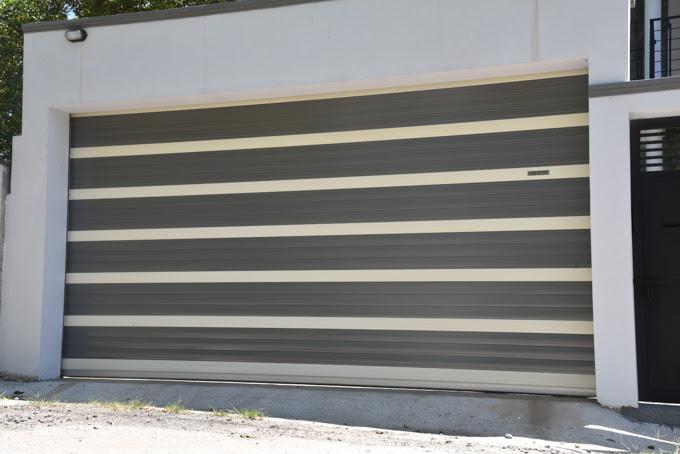 Roller Doors Thunder Neon Group Roller Doors In Sri Lanka