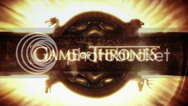 Tập 10 - Game of Thrones - Lửa và Máu
