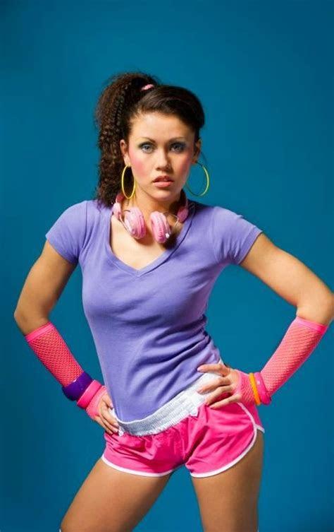 electronic   michael bailey  fashion