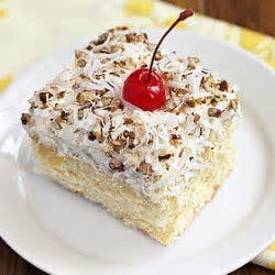 Cake   Ezra Pound Cake