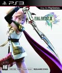 FINAL-FANTASY-XIII-Chinese-Version