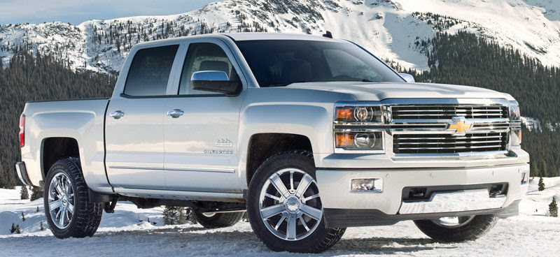 2014-chevrolet-silverado-high-country-front-dream-truck-800