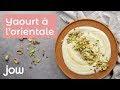 Recette Gâteau Au Yaourt Rapide