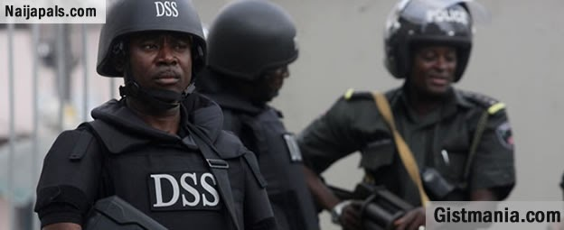 Budget Padding: DSS Seals Appropriation Committee Secretariat
