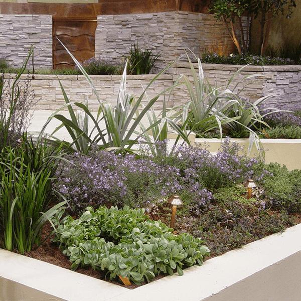 award_winning_landscape_architect_licensed_garden