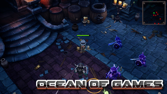 Grave-Keeper-Free-Download-2-OceanofGames.com_.jpg