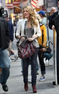 Gossip Girl Style,celebrity fashion style,Giuseppe Zanotti