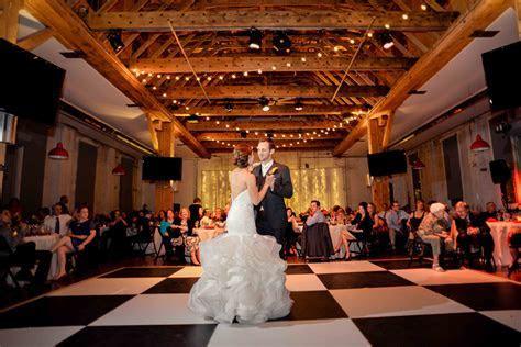 Denver Weddings   Elevate Photography