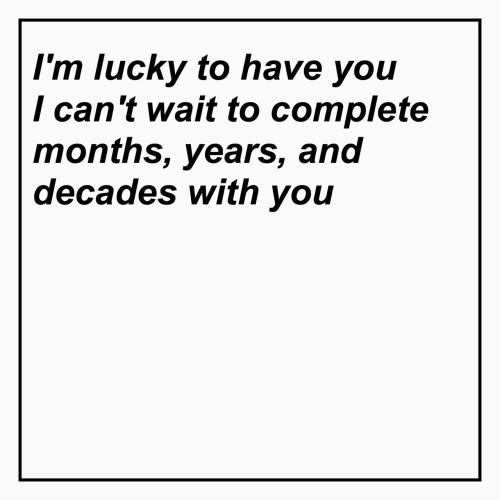 Gif Gifs Black And White Tumblr Quotes Words I Love You I Miss You I