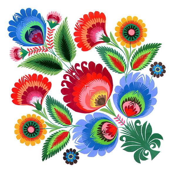 http://www.polishnewsseattle.org/pics/Logos/wycinanka.jpg