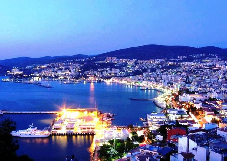 : property For Sale Kusadasi Turkey
