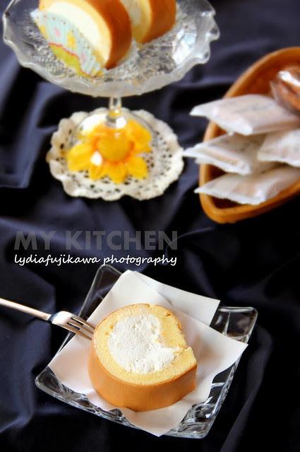Cake_YuzuRoll_1a