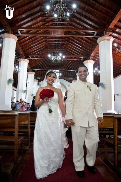 liqui liqui venezuela   Google Search   Getting married
