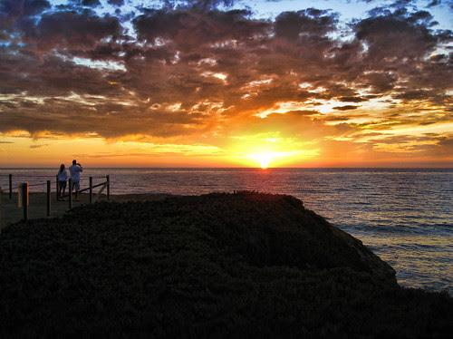 sunsetCliffs_1614