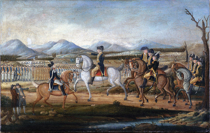 File:WhiskeyRebellion.jpg