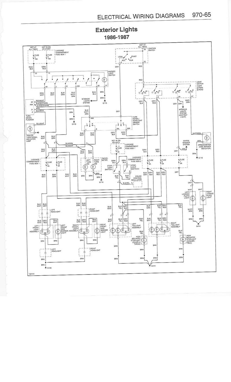 1997 Lull 1054 Wiring Diagram Shop 50 Amp Wiring Diagram Air Bag Yenpancane Jeanjaures37 Fr