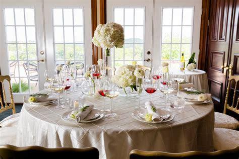 Venues   Missouri Rustic Wedding   Wedding Venues St Louis