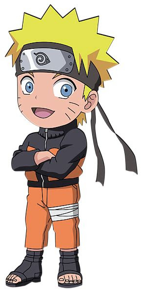 naruto  clipart gallery yopriceville high quality