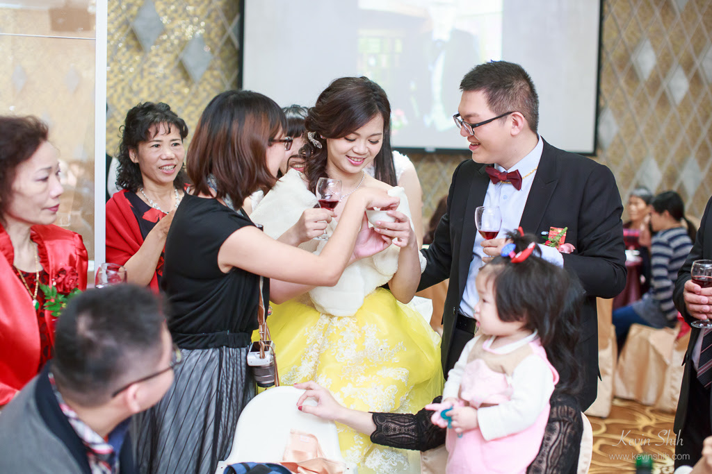 中和晶宴婚禮攝影-婚宴_090