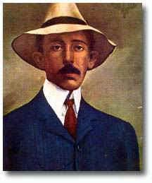 """Alberto """"Santos Dumont"""" (www.portalbrasil.eti.br)"""