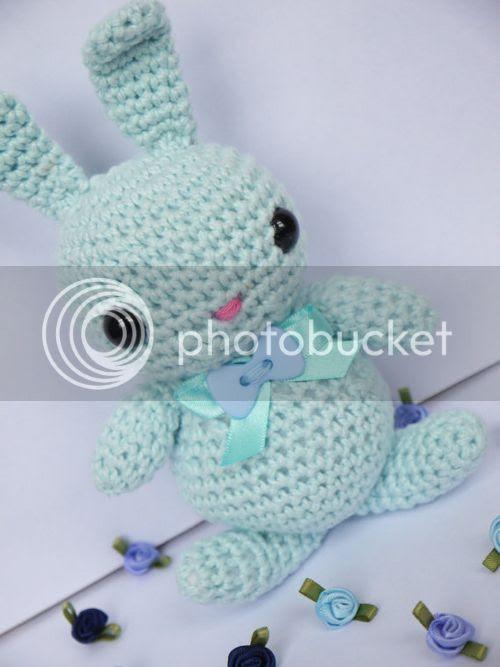 photo crochet_zps98450b6a.jpg