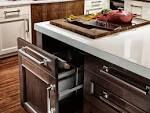 kitchen island - Wood Countertop, Butcherblock and Bar Top Blog