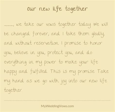 457 best images about VividCelebrancy Sample Vows on