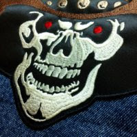 regulator-skull-detail-2