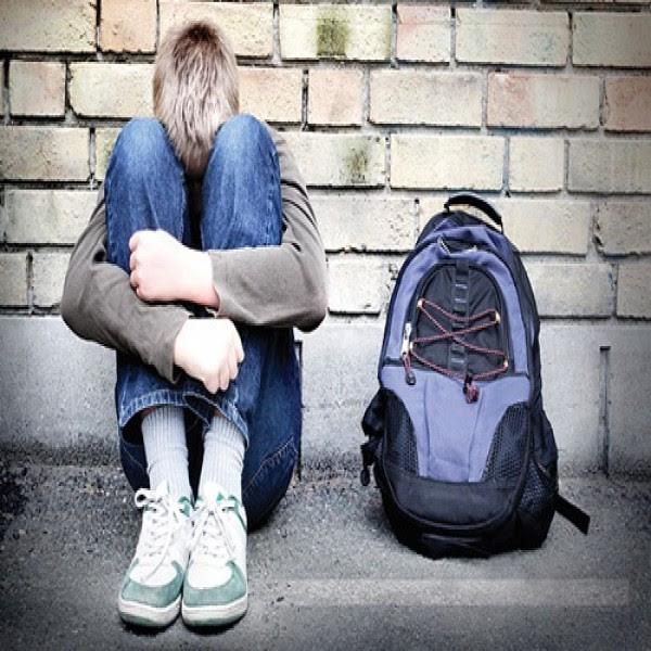 710292 Como evitar bullying nas escolas em 2015 2 600x600 Como evitar bullying nas escolas em 2015