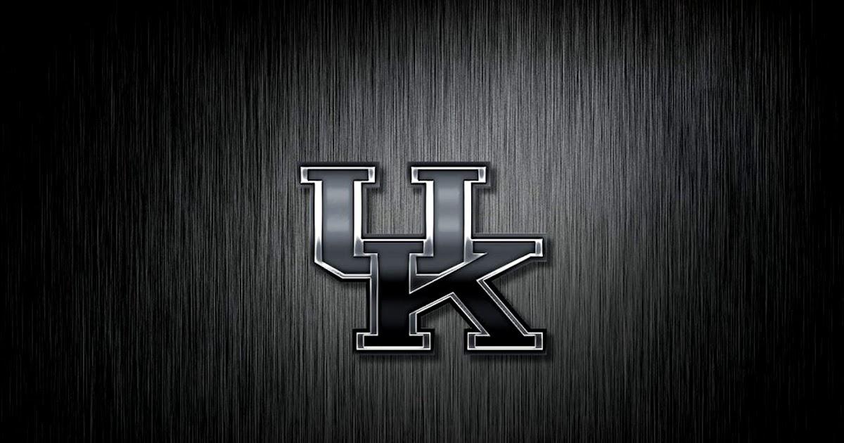 Wildcatrob S Kentucky Wallpaper Blog: Uk Wildcats Desktop Wallpaper For Mac