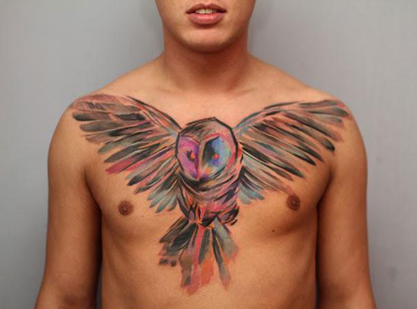 tatuajes-originales-acuarelas-ondrash (14)