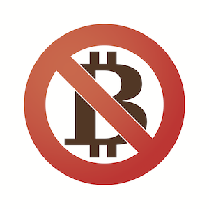 http://www.chinatechnews.com/wp-content/uploads/bitcoin-ban-china.png
