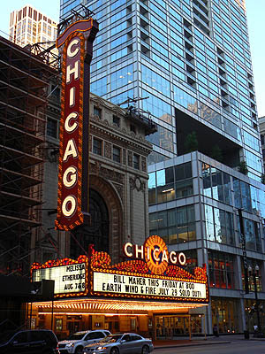 Chicago, Theater.jpg