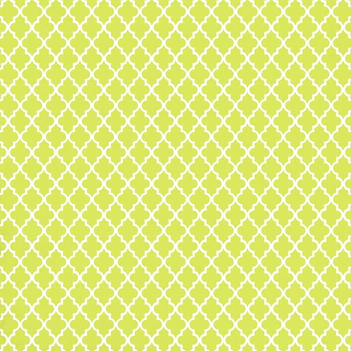 7-lime_MOROCCAN_tile_melstampz_12_and_half_inch_SQ_350dpi