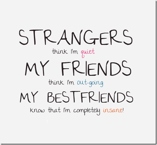 Cute Life Quotes And Sayings For Teenagers Traffic Club