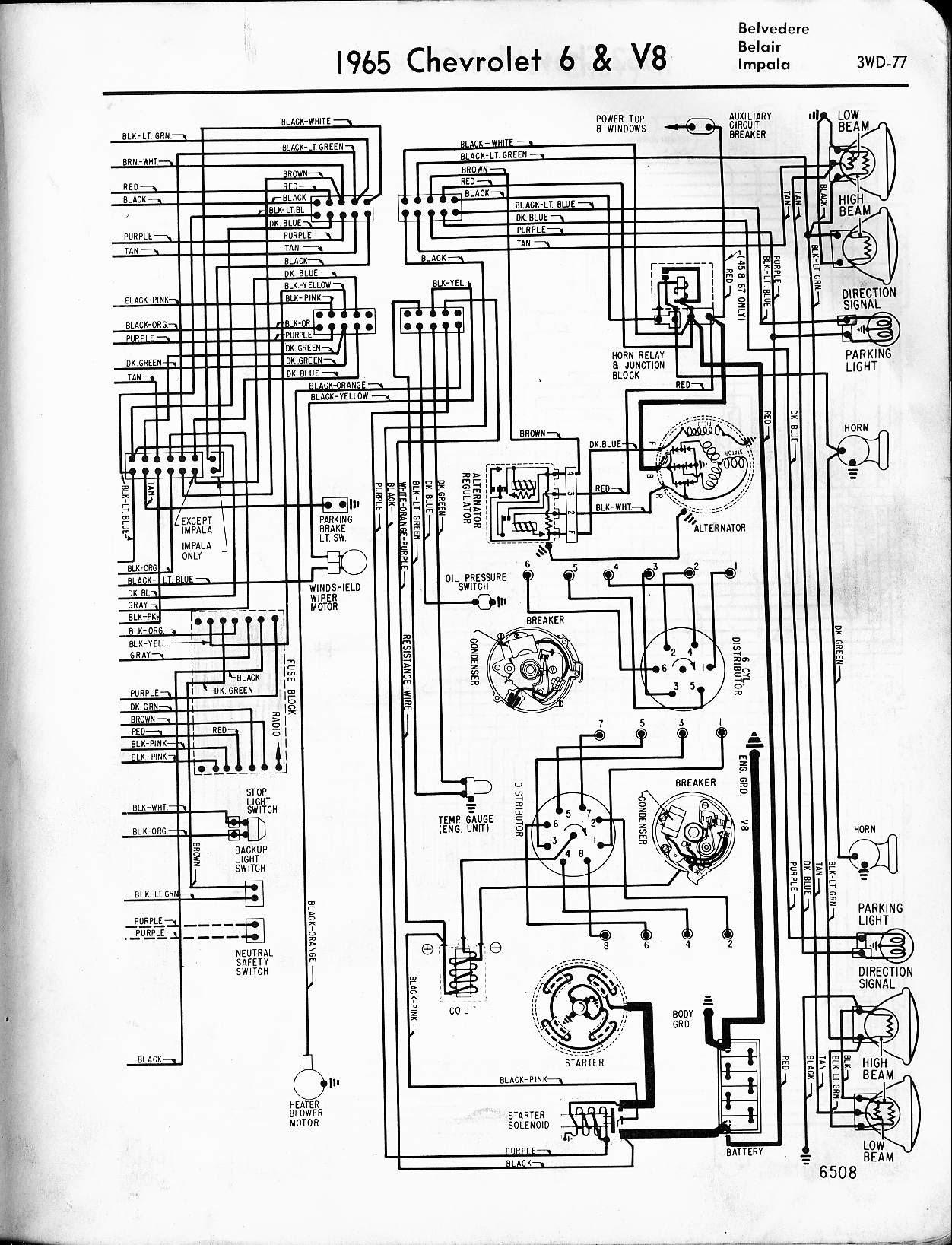 2000 Chevy Cavalier Engine Diagram