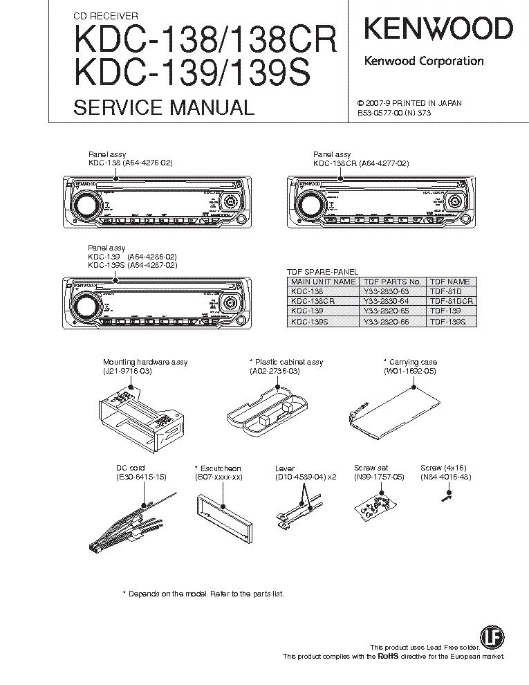 DIAGRAM] Wiring Diagram Kenwood Kdc 7017 FULL Version HD Quality Kdc 7017 -  WEBDIAGRAMS.BUMBLEWEB.FRwebdiagrams.bumbleweb.fr